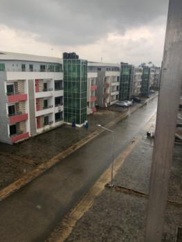 Brand New 3 Bedroom Flat, City View Estate., Berger, Arepo, Ogun, Flat / Apartment for Sale