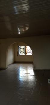 2 Bedroom Flat with 3 Toilets, Utako, Abuja, Mini Flat for Rent