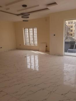 Tastefully Finished 3 Bedroom Flat, Oniru, Victoria Island (vi), Lagos, Flat for Rent