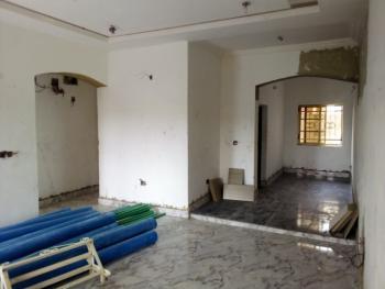 Brand New 2 Bedrooms, Dawaki, Gwarinpa, Abuja, Mini Flat for Rent