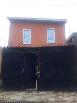 Mini Flat Available, 1st Welder Bus-stop, Ojodu, Lagos, Mini Flat for Rent