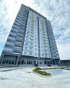 Lovely 2 Bedroom Luxury Apartments;, Lekki Phase 1, Lekki, Lagos, Flat / Apartment for Sale