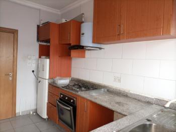 Spacious 1 Bedroom Luxury Apartment, Off Admiralty Way, Lekki Phase 1, Lekki, Lagos, Mini Flat for Rent