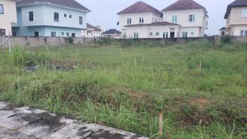 Dry Land Ready for Development., Sangotedo, Ajah, Lagos, Residential Land for Sale