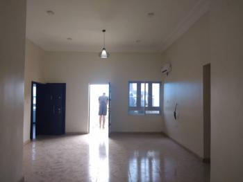 Serviced 2 Bedroom Flat, Jahi, Abuja, Flat for Rent