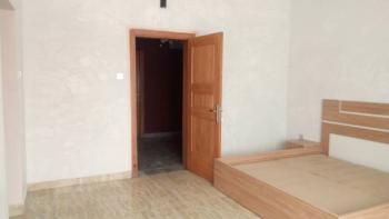 2 Bedroom Duplex with Bq, Chevron Alternative, Lekki, Lagos, Semi-detached Duplex for Rent
