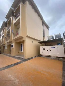 a Lovely and Nice Well Finished Roomself Contain in Yaba with Pop, Abule Oja, Abule Oja, Yaba, Lagos, Self Contained (single Rooms) for Rent