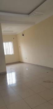 Clean 3 Bedroom Flat ( Upstairs), Alagomeji, Yaba., Alagomeji, Yaba, Lagos, Flat for Rent