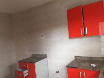 Self Service 2 Bed Room, Close to Dominos Pizza, Ologolo, Lekki, Lagos, Flat for Rent