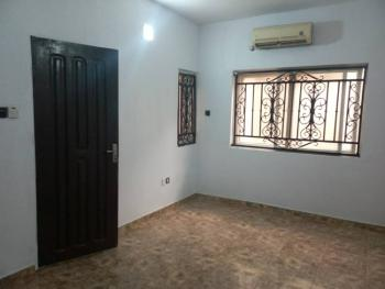 One Bedroom Flat, Oniru, Victoria Island (vi), Lagos, Self Contained (single Rooms) for Rent