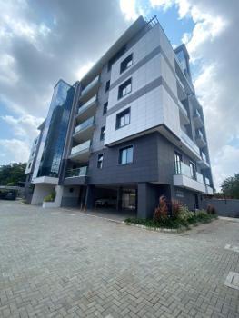 Newly Built 3 Bedroom Flat, Ikoyi, Ikoyi, Lagos, Flat for Rent