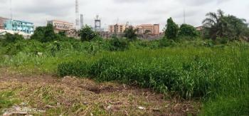 8,500 Sqm Land, Behind Mko Abiola Garden, Cbd Road, Agidingbi, Ikeja, Lagos, Mixed-use Land for Sale