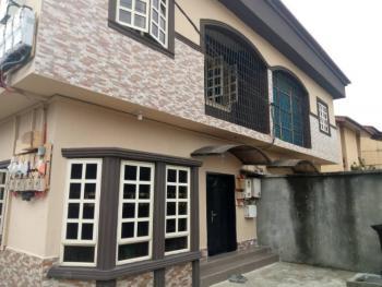 Mini Flat - Agungi, Agungi, Lekki, Lagos, Mini Flat for Rent