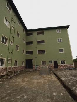 a Very Lovely 2 Bedroom Flat, Ilaje, Ajah, Lagos, Flat for Rent