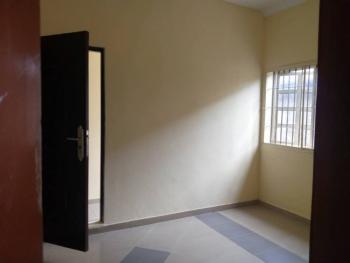 Mini Flat for Working Class, Agungi, Lekki, Lagos, Mini Flat for Rent