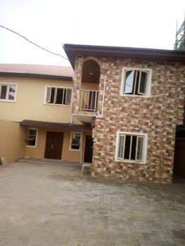 Spacious Brand New Mini Flat, Ikate, Lekki, Lagos, Mini Flat for Rent