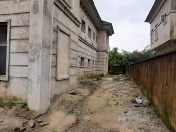 Nicely Designed Guest House, Lekki Peninsula, Off Abraham Adesanta Roundabout, Ajiwe, Ajah, Lagos, Hotel / Guest House for Sale