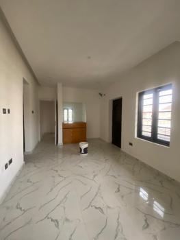 3 Bedroom Flat, Chevron Alternative Route,, Ologolo, Lekki, Lagos, Flat for Rent