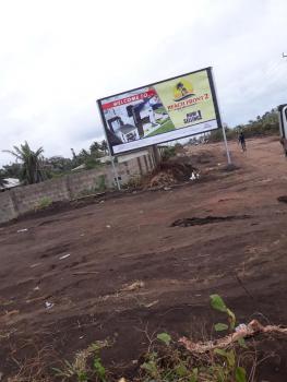 Beachfront, Igando Orudu, Eleko, Ibeju Lekki, Lagos, Residential Land for Sale