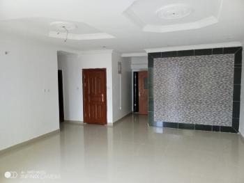 Luxury 2 Bedroom Flat, Off Alfa Beach Road, Igbo Efon, Lekki, Lagos, Flat for Rent