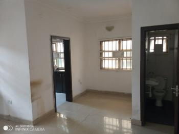 Medium 2 Bedroom Flat Upstair, New Road, Igbo Efon, Lekki, Lagos, Flat for Rent