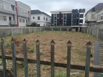 Land, Bakare Estate, Agungi, Lekki, Lagos, Residential Land for Sale