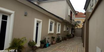 Newly Built Mini Flat in a Serene Environment, Goshen Estate, Iju-ishaga, Agege, Lagos, Mini Flat for Rent