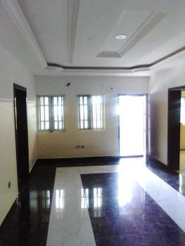 Newly Renovated 3 Bedroom Flat, Abraham Adesanya Estate, Ajah, Lagos, Flat for Rent