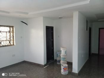 Luxury 3 Bedroom Flat(upstair), Ologolo, Lekki, Lagos, Flat for Rent
