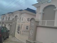 Well-finished and Spacious 3 Bedroom Flats with Boys Quarters, Isheri, Gra, Magodo, Lagos, Flat for Sale