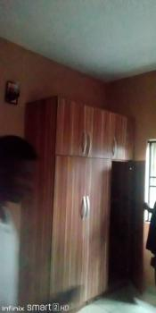 2 Bedroom Flat, Royal Palm Will Estate, Badore, Ajah, Lagos, Flat for Rent