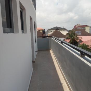 Luxury Three Bedroom Flat with Excellent Facilities, Sky Estate, Lekki Phase 2, Lekki, Lagos, Flat for Rent