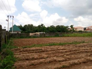 3000sqm of Residential Land, Jahi, Abuja, Residential Land for Sale