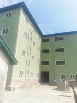 Newly Built Mini Flat, Ilaje, Ajah, Lagos, Mini Flat for Rent