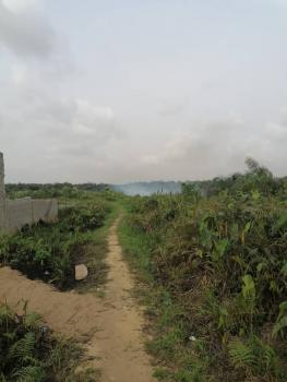 236 Hectares of Mixed-used Land, Maitama 2, Maitama District, Abuja, Mixed-use Land for Sale