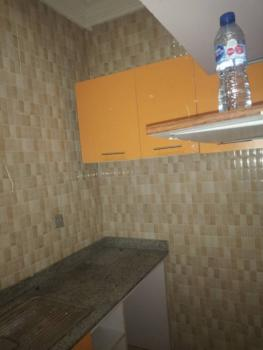 Neatly Built 1 Bedroom Apartment, Ologolo, Lekki, Lagos, Self Contained (single Rooms) for Rent
