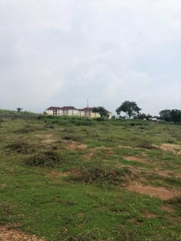 Land About 4200 Square Meters C of O, Karmo, Karmo, Abuja, Residential Land Joint Venture