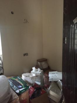 New Mini Flat, Thomas Estate, Ado, Ajah, Lagos, Mini Flat for Rent