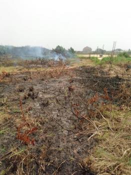 Standard Plot of Land, Eko Akete Estate, Abijo, Awoyaya, Ibeju Lekki, Lagos, Residential Land for Sale