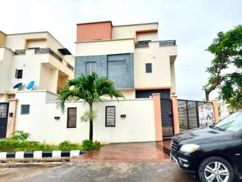 Best for Price Detached House, Gra, Magodo, Lagos, Detached Duplex for Sale