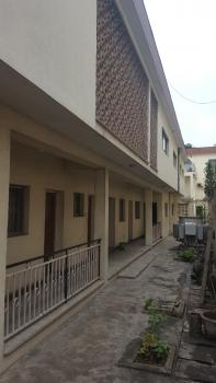 Office Building, Off Adeola Odeku, Victoria Island (vi), Lagos, Office Space for Rent