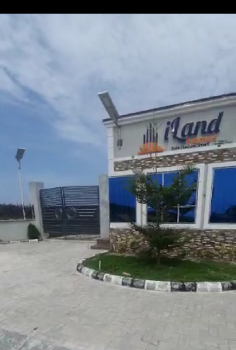 Totally Dry Land with C of O, Buy and Build, Bogije, Ibeju Lekki, Lagos, Land for Sale