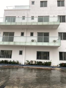 a Luxurious 3 Bedroom Apartment in an Apartment Complex., Off Negro Crescent, Maitama District, Abuja, Flat for Sale
