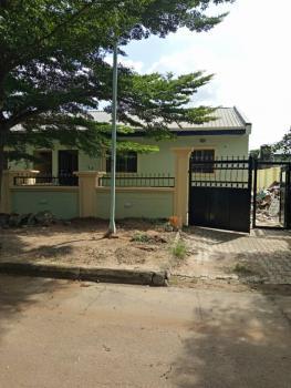 2 Bedroom Flat, Sunnyvale Estate, Lokogoma District, Abuja, Mini Flat for Rent