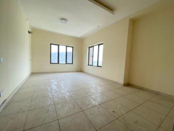 Luxury 3 Bedroom Apartment, Ikate, Lekki, Lagos, Flat for Rent