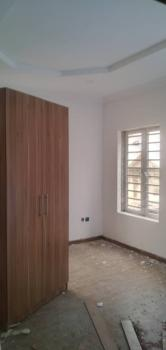 2 Bedrooms Flat, Off Adetoro Adelaja Street, Gra, Magodo, Lagos, Flat for Rent