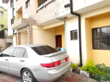 a Nice 3 Bedroom Flat, Close to Ajah Under Bridge, Ado, Ajah, Lagos, Flat for Rent