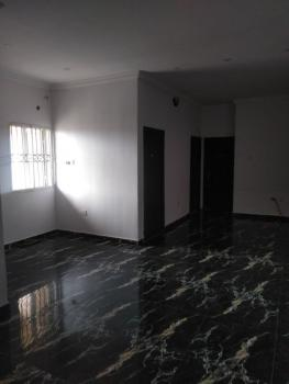 2 Bedroom Apartment with Excellent Finishing, Agungi, Lekki, Lagos, Flat for Rent
