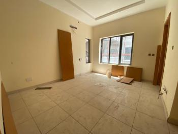 Luxury 3 Bedroom Apartments Brand New -swimming Pool, By Nike Arts Gallery, Ikate, Lekki, Lagos, Flat for Rent