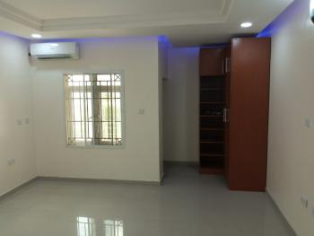 3 Bedroom Fully Serviced Apartment, Ikate Elegushi, Lekki, Lagos, Flat for Rent